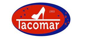 Tacomar